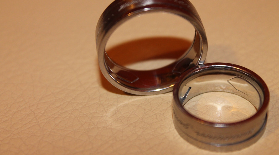 涉外结婚需要什么证件