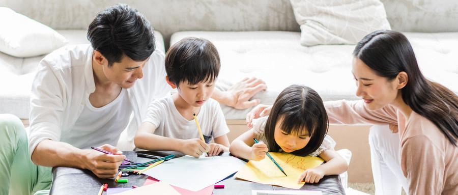 孩子的探视权法律时间