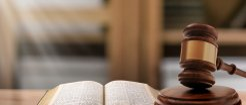 要孩子抚养权起诉书怎样写...