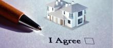 小产权房土地到期后怎么办