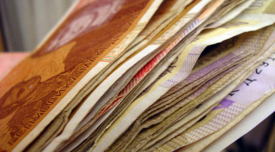 杭州引才生活补贴申请程序