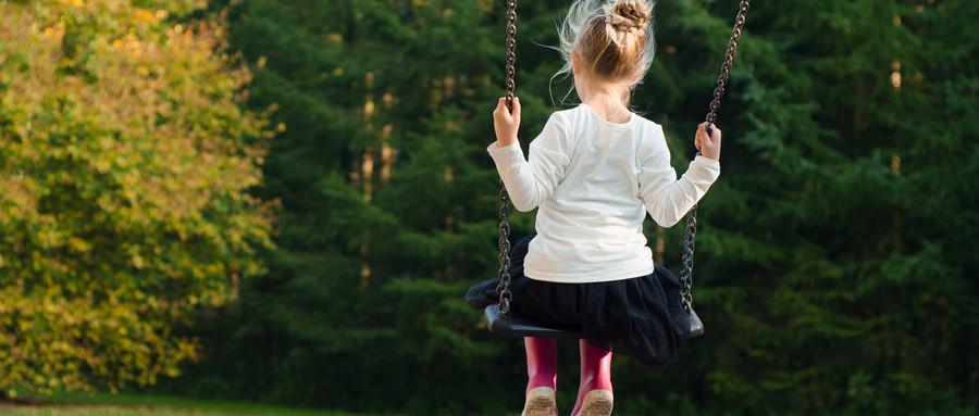 猥亵儿童罪行为认定标准