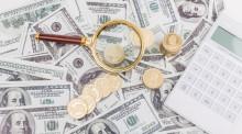 货币出资和非货币出资区别