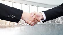 办公家具买卖合同范本