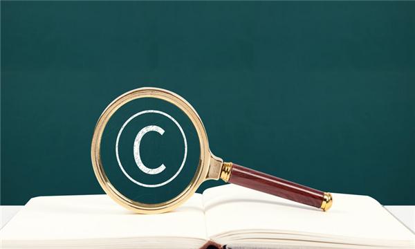 变更专利代理机构时间