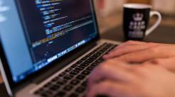 个人软件著作权申请流程...