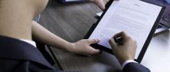 融资租赁合同主体资格怎么确定...