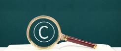 實用新型專利保護是怎樣的...