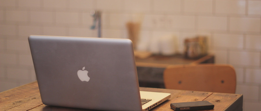 商标代理机构的申请条件是什么