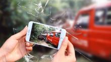 交通事故认定书丢了怎么办