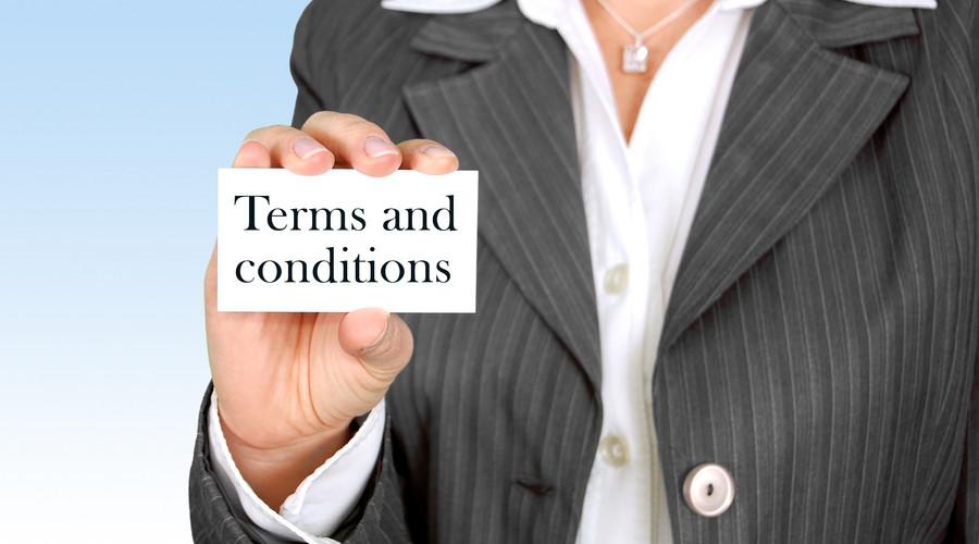 债权债务起诉需要请律师吗