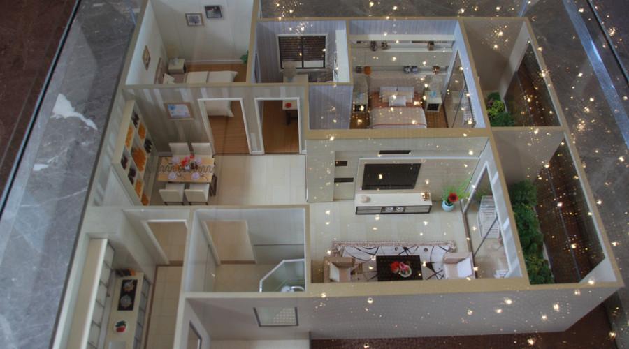 安置房屋买卖过户费用