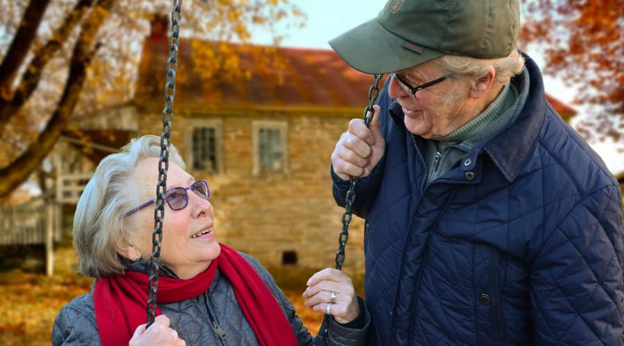 个人缴纳养老保险流程