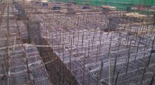 建筑工程开工许可证办理条件