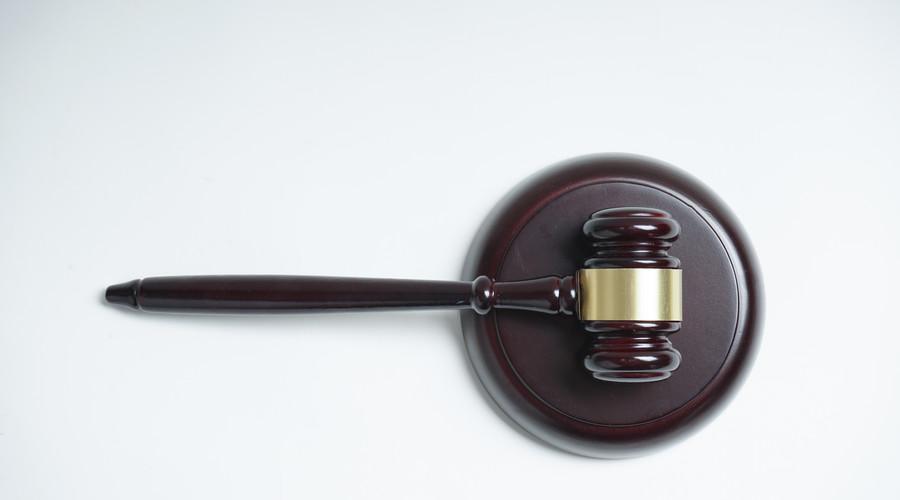 行政诉讼二审程序的审理期限