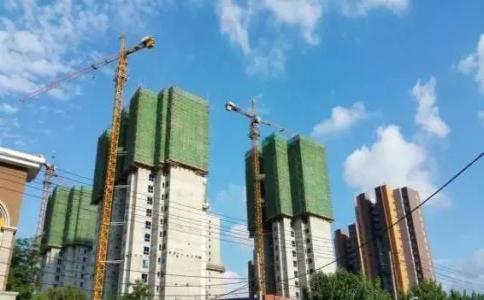 专业建设工程设计合同必备条款有哪些