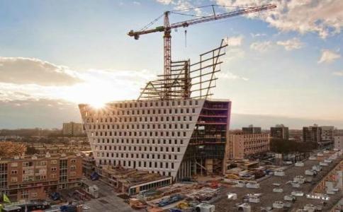 建设项目工程总承包合同内容有哪些