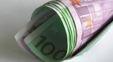企业养老保险个人缴费比例