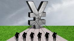 上市国有企业拆借资金的法律规定有哪些...