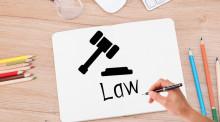 购房合同格式条款告知义务有哪些