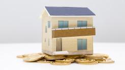 买房用公积金贷款还是银行贷款...