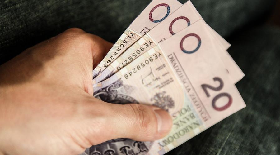 借条月利率最高是多少