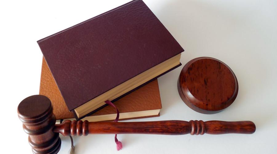 刑事证据原则的适用条件
