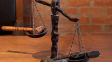 行政诉讼一审判决的适用条件