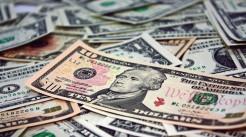处置银行不良资产的主要方法...