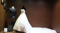 离婚再结婚登记需要什么呢...