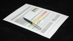婚前财产公证书模板怎么写...