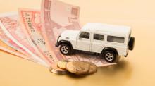 道路交通事故社会救助基金垫付程序