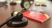 公安机关刑事程序规定是什么