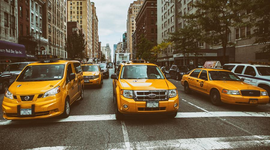 涉外交通事故该怎么处理