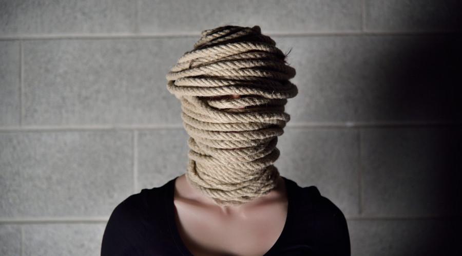 雇人绑架罪量刑标准