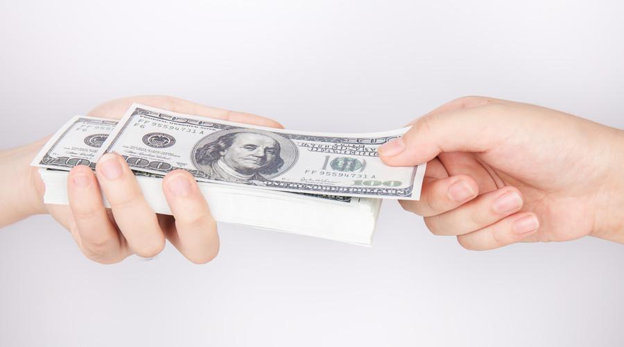 合同可期待利益一般有多少呢