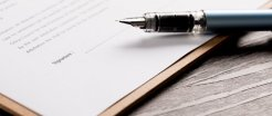 劳动法没签合同辞退员工不同意怎么办...