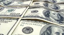 住房贷款提前还款怎么计算