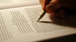 民间借贷纠纷代理词怎么写...