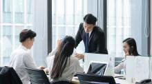 企业增资需要验资报告吗