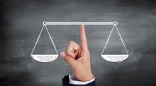 民间借贷纠纷解决流程怎么走