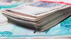银行贷款工资收入证明怎么写...