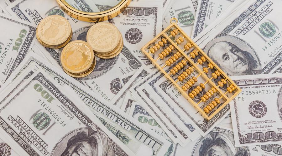 企业拆借资金的相关法律规定