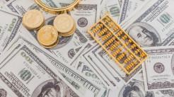 企业拆借资金的相关法律规定...