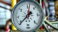 银行起诉不良贷款人的诉讼时效是多久...