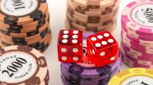 赌债偿还的相关法律规定