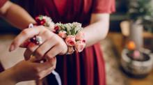 办结婚证需要开证明的吗