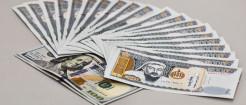 银行贷款怎么还款划算...