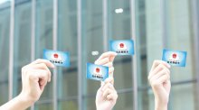 异地社保卡注销流程