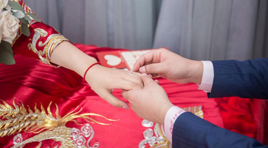 女性法定结婚年龄是多少
